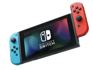 Nintendo-Switch-PNG-Download-Image2